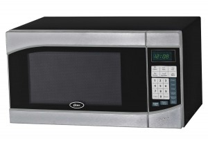 Oster OGH6901 Microwave Oven