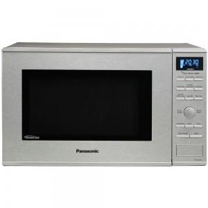 Panasonic NN-SD681S