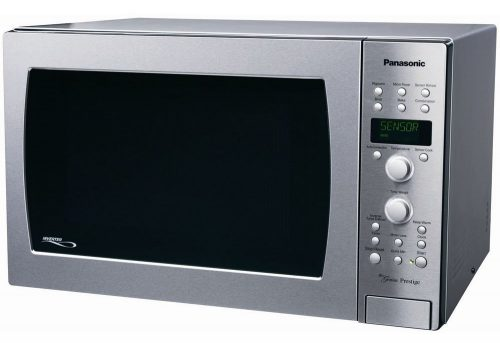 Panasonic NN CD989S