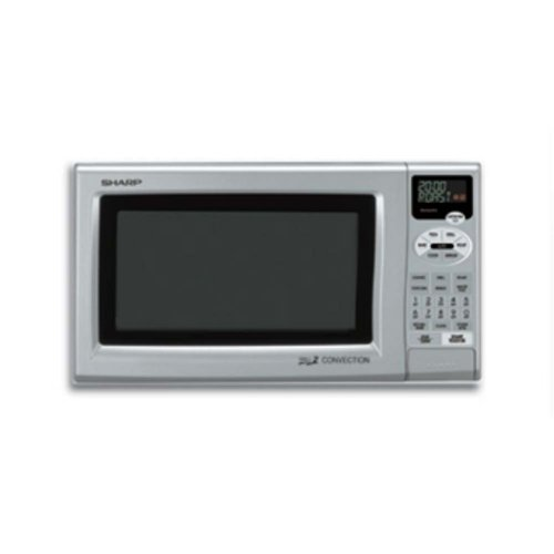 Review Of Sharp Microwave Ovens Zapkitchen