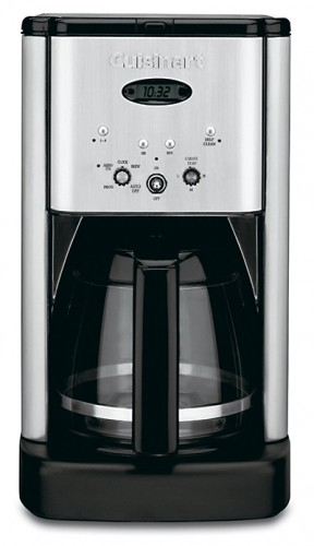 Cuisinart-DCC-1200-Brew-Central-12-Cup-Programmable-Coffeemaker