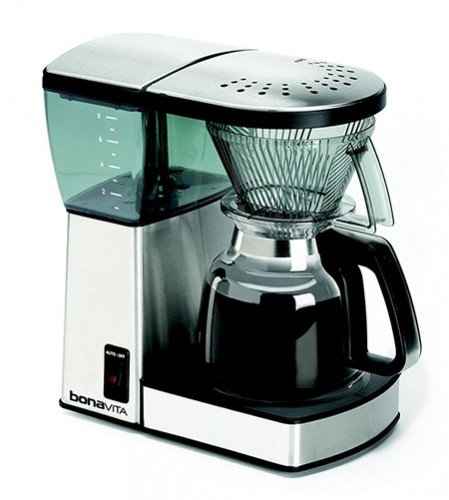 Bonavita BV1800 Coffee Maker