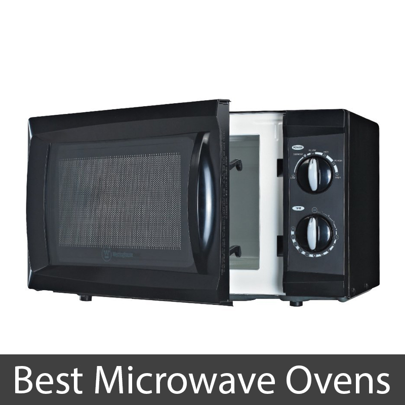 Best Microwave Ovens ~ Best microwave ovens buyer s guide reviews zapkitchen