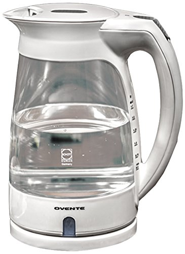 ovente-kg82w-glass-electric-kettle