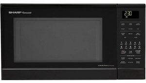 sharp-r830bk-900-watts-convection-microwave-oven