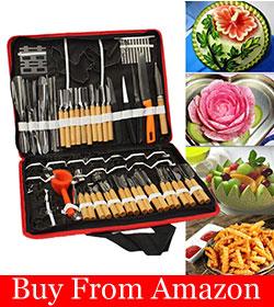 https://www.amazon.com/Agile-shop-Portable-Vegetable-Peeling-Carving/dp/B016X77QTG/?tag=zapkitchen-20