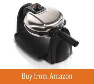 hamilton-beach-26030-waffle-maker