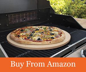 pizzacraft-round-cordierite