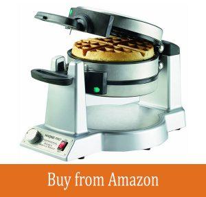 waring-wmk600-waffle-maker