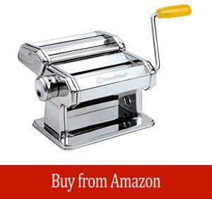 homestart-hst5018-pasta-maker