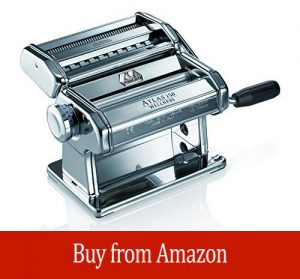 marcato-atlas-wellness-150-pasta-maker