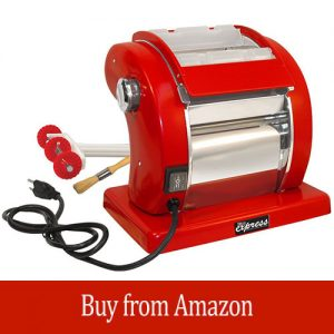 weston-electric-pasta-machine