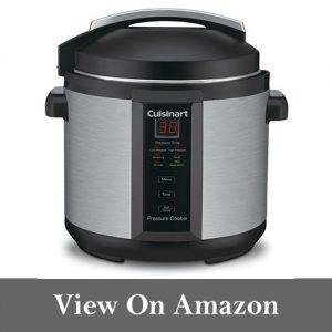Conair Cuisinart CPC-600