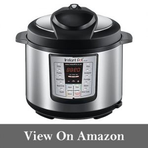 Instant Pot IP-LUX60