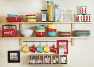 Assemble Like Items